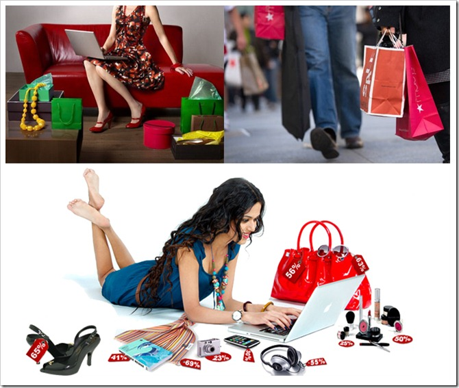 Best Shopping  for Holiday Sesons  offer