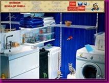 jogos-de-lavar-roupa-ingles