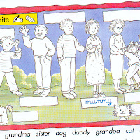 family 55.jpg