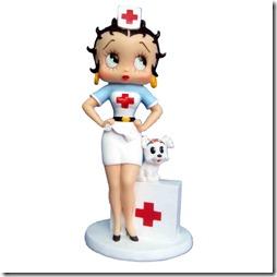 00 betty boop enfermera (3)