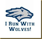 run with wolves1