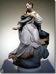 450px-Bodemuseum_Maria_Immaculata_K