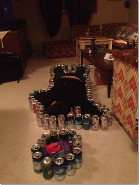 silly-drunk-people-22