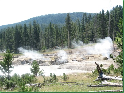 Mud Volcano 013