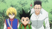 [HorribleSubs] Hunter X Hunter - 18 [720p].mkv_snapshot_12.57_[2012.02.04_23.29.22]
