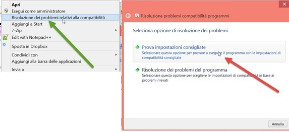 compatibilità-windows-8