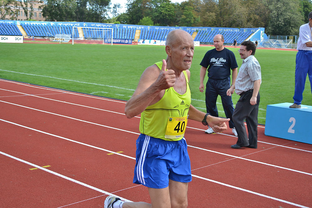 Харьковский марафон 2012 - 373