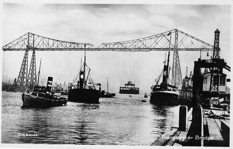transporter-bridge-2