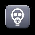 iSensor icon