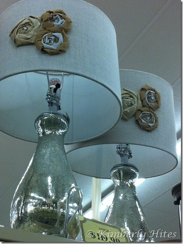 Hobby Lobby Table Lamps Designs