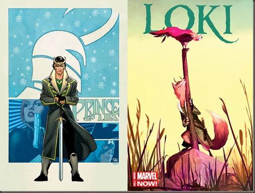 Loki-AgentOfAsgard-01B&C
