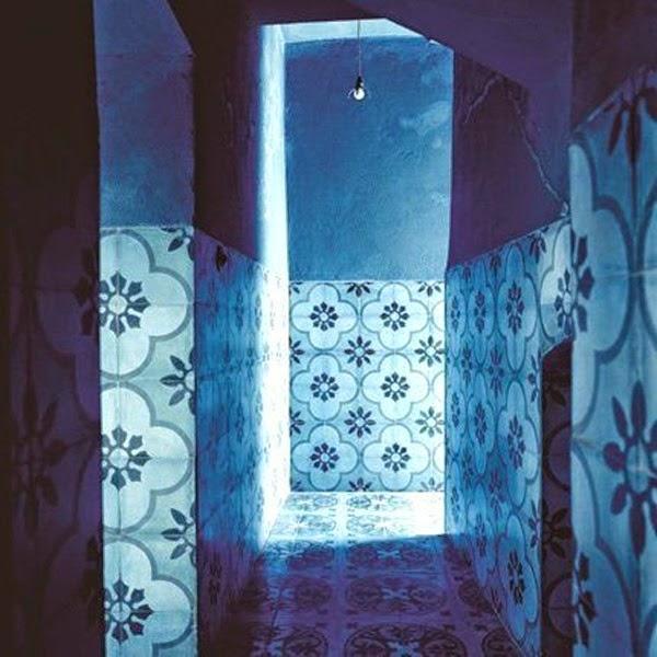 interno-marocchino-indaco