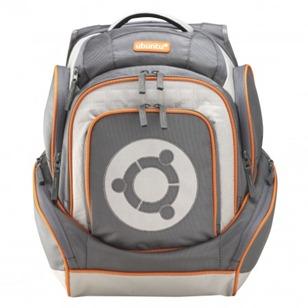 ubuntu-precise-pangolin-mochila