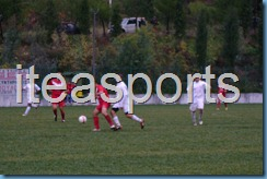 2012-12-22 asteras-oianthi (15)