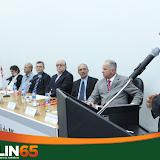 Debate com FIEMG/CIEMG, ACIC e CDL