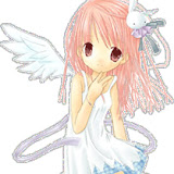 ANGEL.bmp