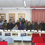 Concurso de tapas 2013