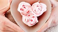 roses_in_a_bowl_matton_444x250