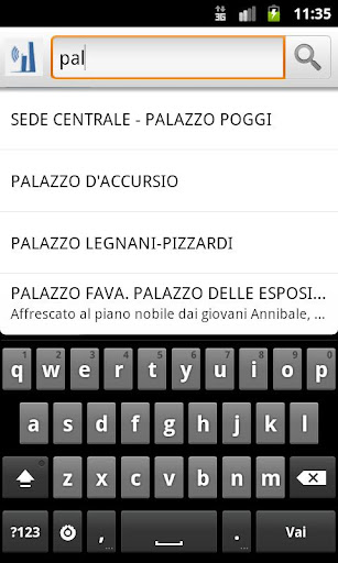 玩旅遊App|BolognaSmart免費|APP試玩