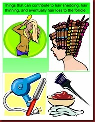 Things that contribute to hair loss_001 (463x599)