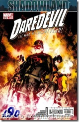 35- Daredevil howtoarsenio.blogspot.com #512