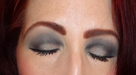 SEPHORA Collection Color Anthology_look 2 eyes closed