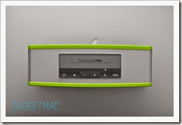 bose_soundlink_mini_soft_cover_case_green