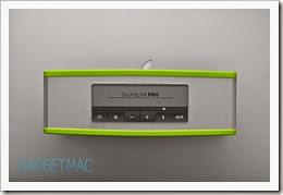 bose_soundlink_mini_soft_cover_case_green