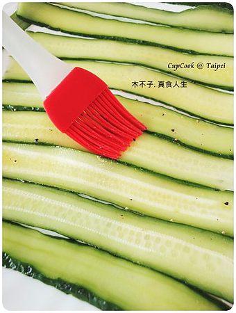油醋涼拌小黃瓜cucucmber (14)