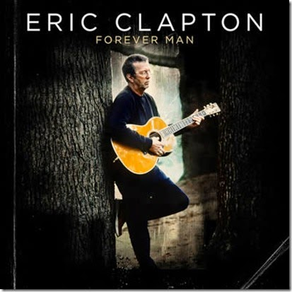 eric-clapton-21-