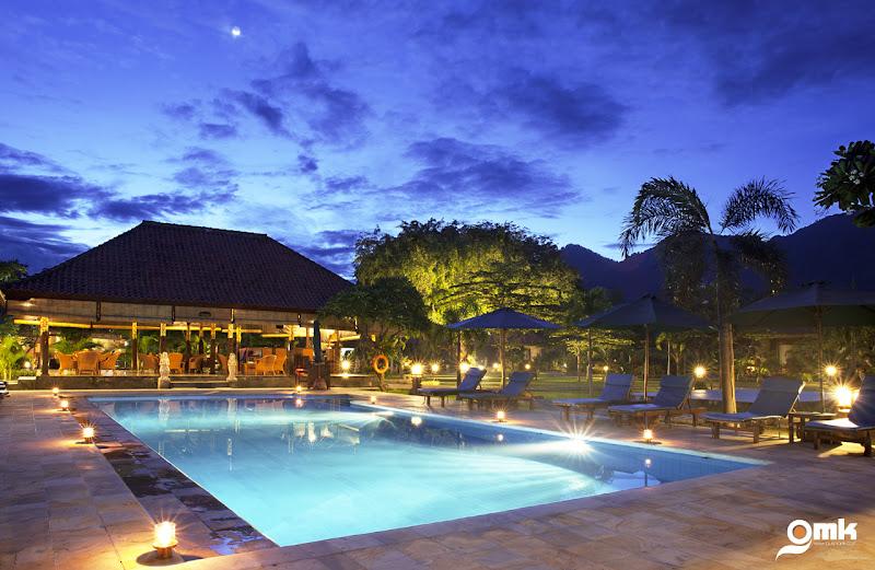 hotel_adi_assri_01.jpg