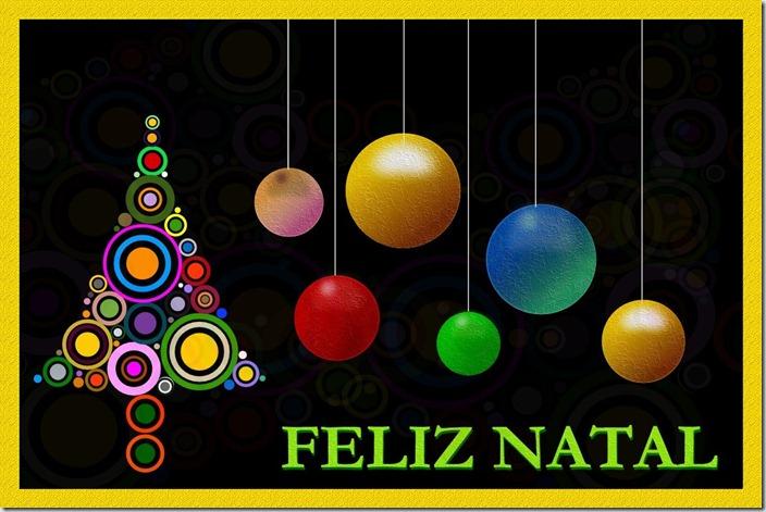 postal postais de natal 2012_7