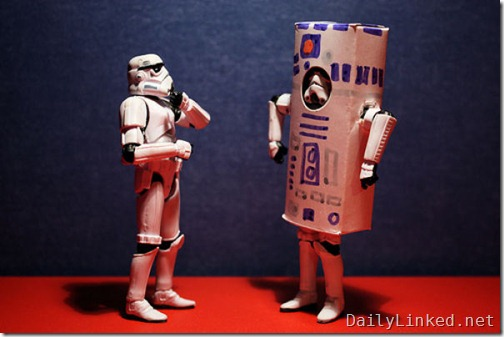 stormtroopers_adventures_part_640_03