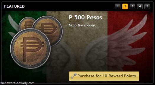 pesos3