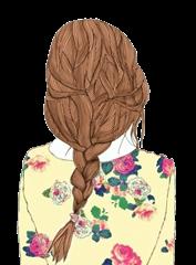 dolls-ilustrações-desenhos-template--tumblr-brasil-blog--FREE---photoscape-by-thataschultz-040
