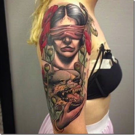 awesome-tattoos-028