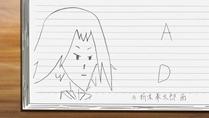 [Commie] Hyouka - 06 [F6C90034].mkv_snapshot_20.44_[2012.05.27_23.31.50]