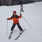 スキー0121.jpg