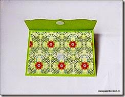 Gutscheinverpackung (8)