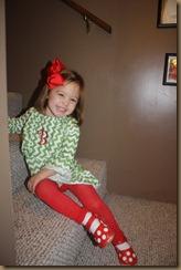 Christmas 2012 082