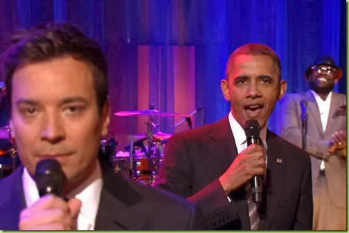 obama-slow-jam-the-news-900-600-04-24-12-b-600x400