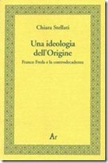 ideologia dell'Origine