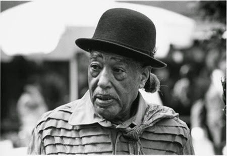 Duke Ellington 035