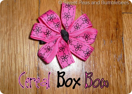 bows 041