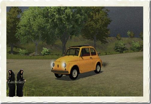 fiat-500-farming-simulator-mod