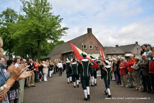 afscheidsviering pastoor henk tolboom 29-05-2011 (20).JPG