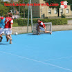 Rannersdorfer Hartplatzturnier, 15.6.2013, Rannersdorf, 11.jpg