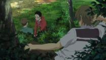 [HorribleSubs] Natsuyuki Rendezvous - 10 [720p].mkv_snapshot_19.48_[2012.09.06_17.38.34]