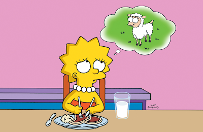 Should i write a reflective essay on being a vegetarian?
