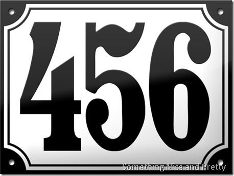 h12x16dof456